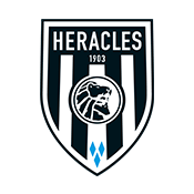 Heracles Football Club Snappshot