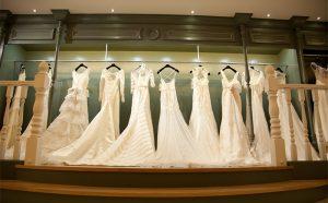 kies de perfecte trouwjurk